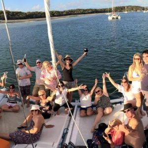 Adventure Ideas for Parties