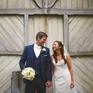 Formal & Wedding Hire