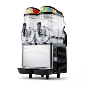 Slushie / Cocktail Machine Hire