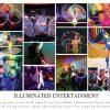 Illuminated Entertainment
