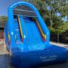 Water_slide_2