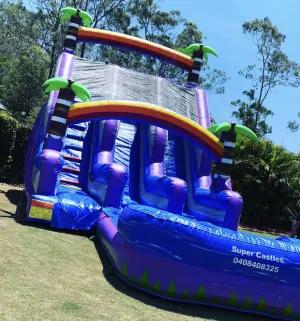 Purple_tropical_Water_slide