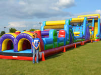 obstacle_course_water_slide