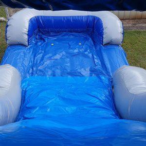 Slide - Sports combo